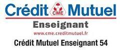 logo-CME54
