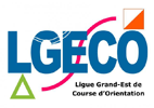 logo-LGECO